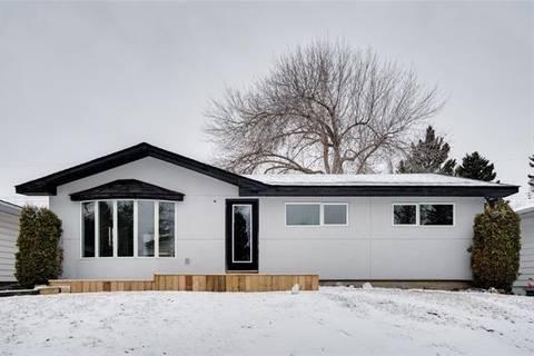 House for sale at 99 Havenhurst Cres Southwest Calgary Alberta - MLS: C4293648