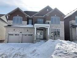 House for sale at 99 Highlands Blvd Cavan Monaghan Ontario - MLS: X4720888