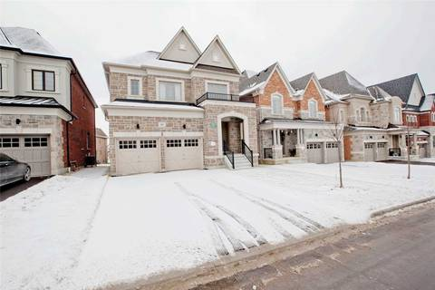 House for sale at 99 Holladay Dr Aurora Ontario - MLS: N4699801