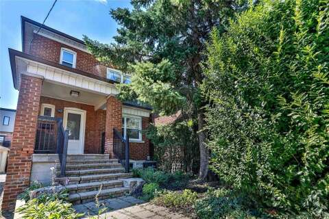 House for rent at 99 Holland Park Ave Toronto Ontario - MLS: C4960719