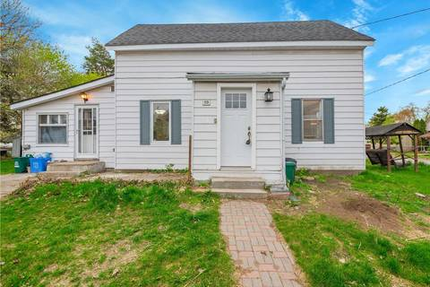 House for sale at 99 John St Barrie Ontario - MLS: S4460405