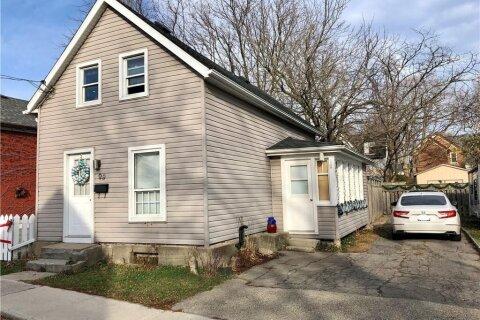 House for sale at 99 John St Brockville Ontario - MLS: 1219252