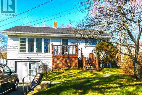 House for sale at 99 Kaye St Lower Sackville Nova Scotia - MLS: 201910585
