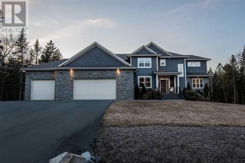 House for sale at 99 Keep Cres Hammonds Plains Nova Scotia - MLS: 201906384