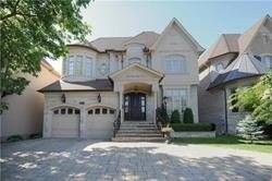 House for sale at 99 King High Dr Vaughan Ontario - MLS: N4519224