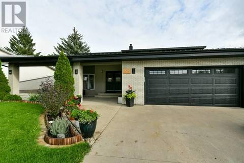 House for sale at 99 Laval Dr Regina Saskatchewan - MLS: SK787224