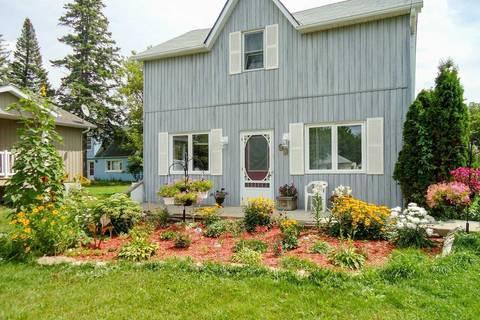 House for sale at 99 Lindsay St Kawartha Lakes Ontario - MLS: X4386874