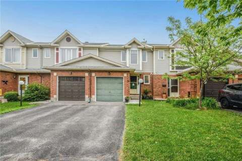 House for sale at 99 Longshire Circ Ottawa Ontario - MLS: 1194740
