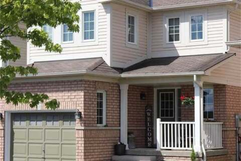 House for sale at 99 Lunney Cres Clarington Ontario - MLS: E4776213