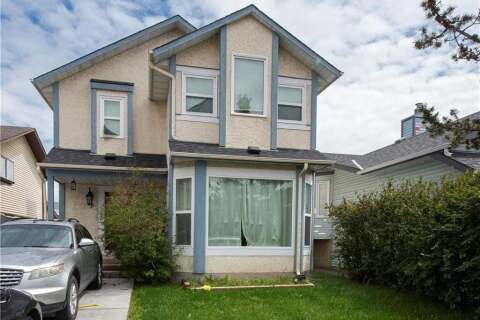 House for sale at 99 Martindale Cres NE Calgary Alberta - MLS: C4305844