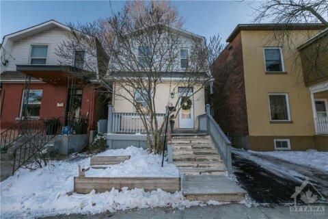 99 Melrose Avenue, Ottawa   Image 1