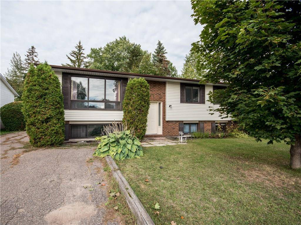 House for sale at 99 Noik Dr Pembroke Ontario - MLS: 1170732