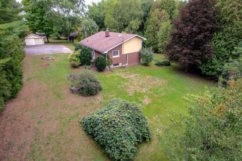 House for sale at 99 Ormiston St Clarington Ontario - MLS: E4903527
