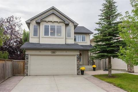 House for sale at 99 Panamount Ln Northwest Calgary Alberta - MLS: C4279196