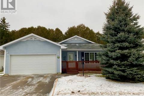 House for sale at 99 Pennsylvania Ave Wasaga Beach Ontario - MLS: 175311