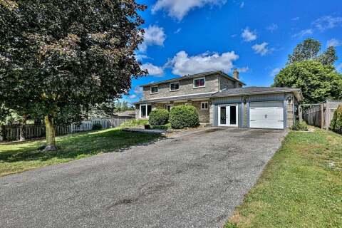 House for sale at 99 Samuel Lount Rd East Gwillimbury Ontario - MLS: N4830693