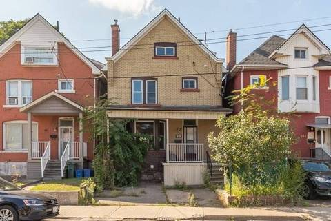 House for sale at 99 Sanford Ave Hamilton Ontario - MLS: X4569316