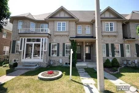 Townhouse for rent at 99 Selkirk Dr Dr Richmond Hill Ontario - MLS: N4654960