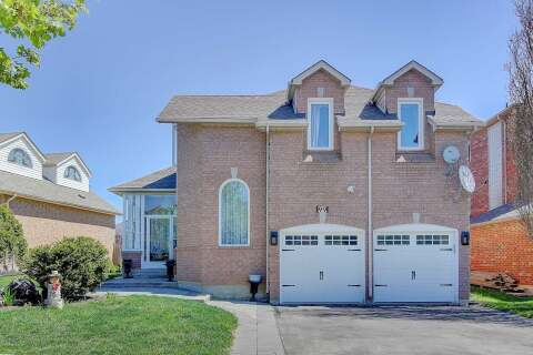 House for sale at 99 Shaftsbury Ave Richmond Hill Ontario - MLS: N4760213