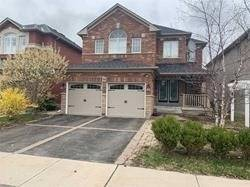 House for sale at 99 Shirley Dr Richmond Hill Ontario - MLS: N4530137
