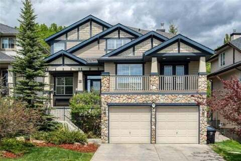 House for sale at 99 Springbluff Blvd Southwest Calgary Alberta - MLS: C4299903
