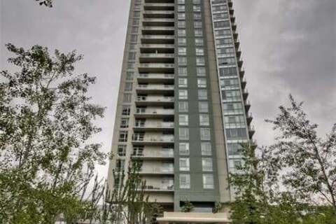 Condo for sale at 99 Spruce Pl SW Calgary Alberta - MLS: A1033019