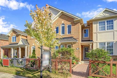 Townhouse for sale at 99 Staines Rd Toronto Ontario - MLS: E4623795