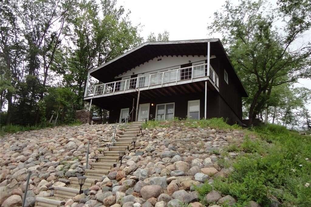 99 Summerfeld Drive, Blackstrap Thode | Image 1