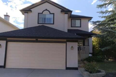 House for sale at 99 Tuscany Hills Rd NW Calgary Alberta - MLS: A1039279