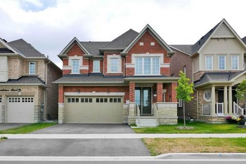 House for sale at 99 Twistleton St Caledon Ontario - MLS: W4579664