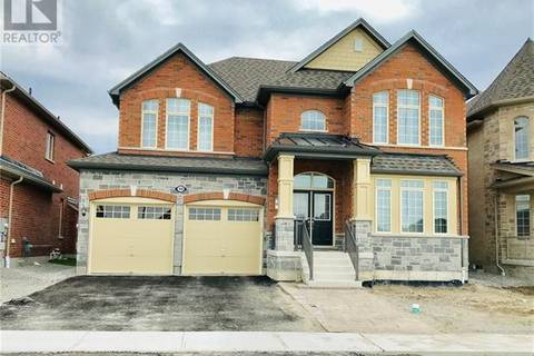 House for rent at 99 Victoria St Springwater Ontario - MLS: 30732700