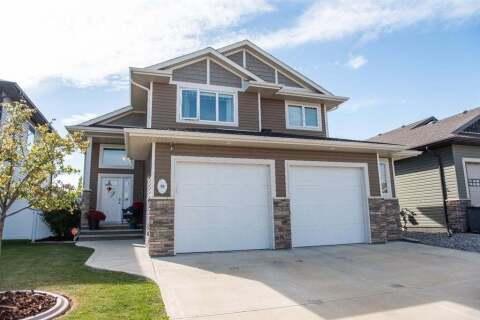 House for sale at 99 Voisin Cs Red Deer Alberta - MLS: A1028146