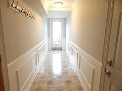House for rent at 99 Willis Rd Vaughan Ontario - MLS: N4368383