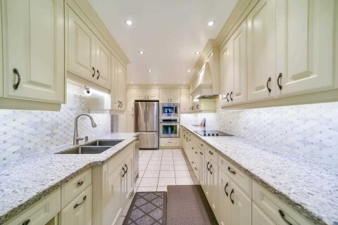 Townhouse for sale at 99 Woodsend Run Rd Brampton Ontario - MLS: W5079355