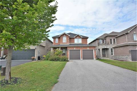 House for sale at 990 Booth Ave Innisfil Ontario - MLS: N4448379