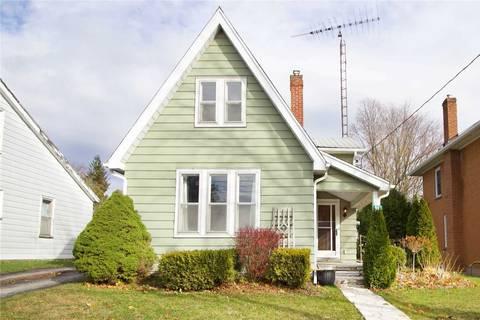 House for sale at 990 Eldon Rd Kawartha Lakes Ontario - MLS: X4646254