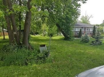 Residential property for sale at 990 Gilmore Ave Innisfil Ontario - MLS: N4154388