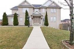 House for rent at 990 Knotty Pine Grve Mississauga Ontario - MLS: W4683285