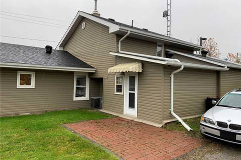 Home for sale at 990 Taunton Rd Whitby Ontario - MLS: E4684296