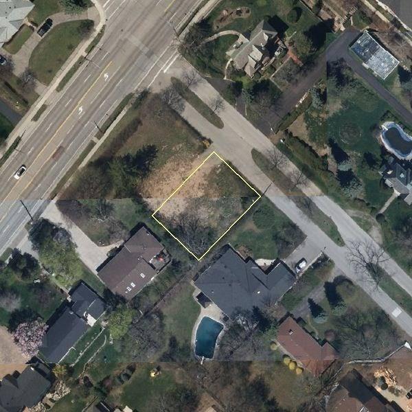 990 Unsworth Avenue, Burlington   Image 1