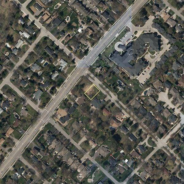 990 Unsworth Avenue, Burlington   Image 2