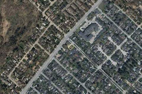 Home for sale at 990 Unsworth Ave Burlington Ontario - MLS: W4698812