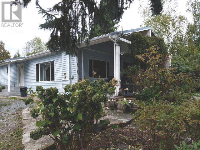 9900 101 Highway, Powell River | Image 1