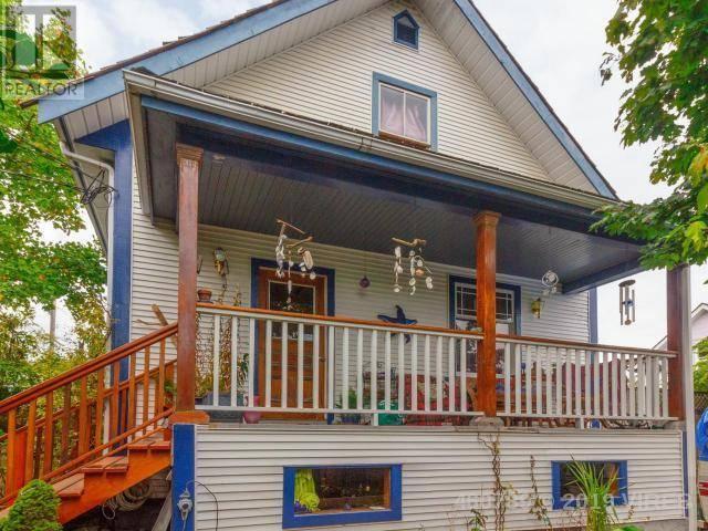9900 Maple Street, Chemainus | Image 1