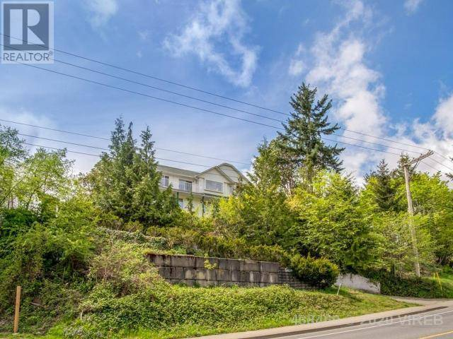 House for sale at 9900 Victoria Rd Chemainus British Columbia - MLS: 468460