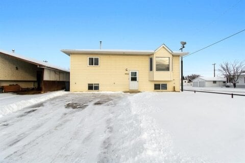 House for sale at 9902 102 Ave Clairmont Alberta - MLS: A1049323