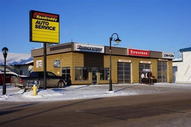 Commercial property for sale at 9902 103 St Fort Saskatchewan Alberta - MLS: E4215292