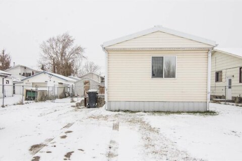 House for sale at 9906 103 Ave Clairmont Alberta - MLS: A1045343