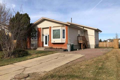 House for sale at 9909 90 St Morinville Alberta - MLS: E4151714