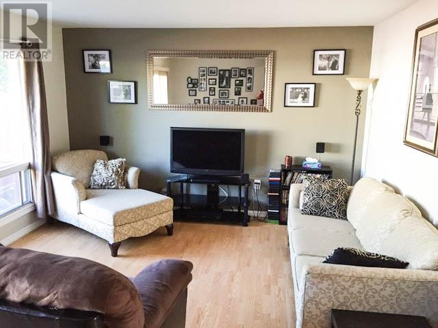 For Sale: 991 Amberdale Crescent, Kingston, ON | 3 Bed, 1 Bath Condo for $174,900. See 6 photos!
